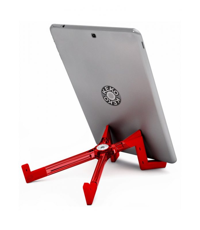 keko-tablet-support-for-ipad