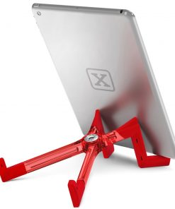 support-tablette-keko-tablet-stand-29