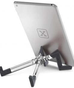 support-tablette-keko-tablet-stand-5