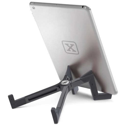 support-tablette-keko-tablet-stand-8